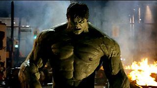 Hulk 2r