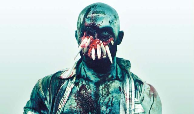 Locarno attention au la zombie