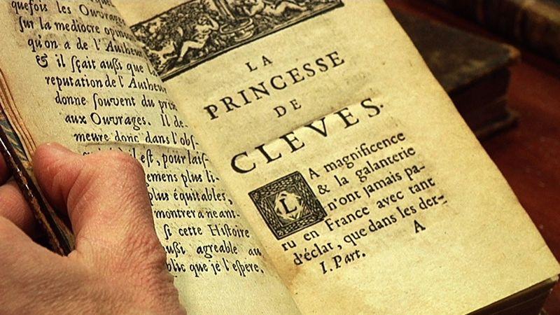 Princesses-de-cleves2