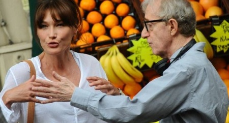 Carla_bruni_sarkozy_tournage_midnight_in_paris_woody_allen