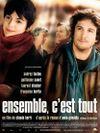 Ensemble_cest_au_tout