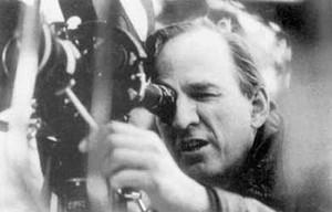 Bergman_2