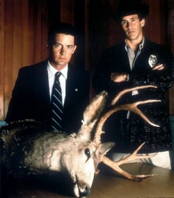 Twin_peaks_3article1