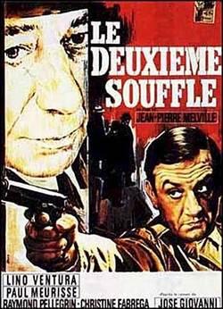 Deuxieme_souffle_melville