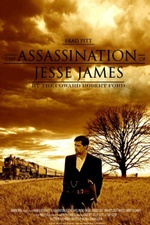 Assasination_jesse_james