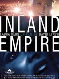 Inllland