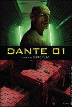 Danton_001
