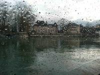 Soleure_pluie