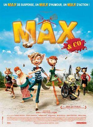 Max_co