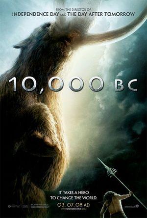10_000_bc