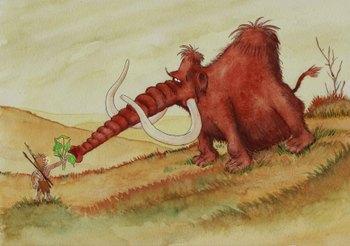 Alliance_mammouth