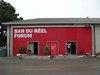 Bar_du_rel