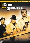 Clan_des_siciliens