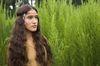 Pocahontas_petite