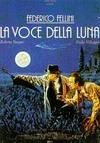 Voce_della_luna